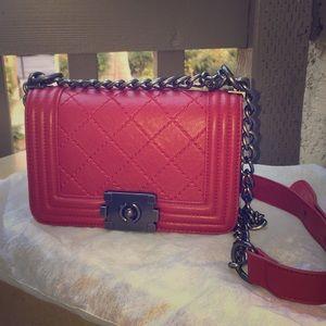 2e46492f7c962 Women s Designer Handbags Cheap on Poshmark